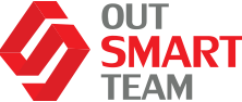 OutSmart Team