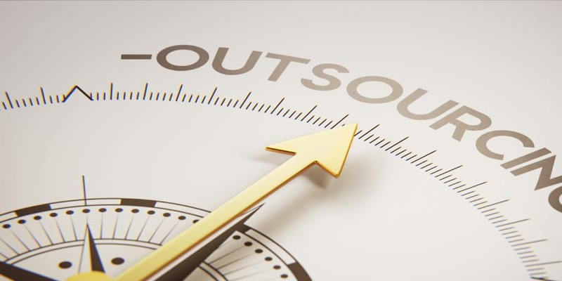 Why IT Outsourcing is the Fastest Path to Microsoft Partner Success
